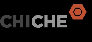 Chiche - HBLA Oberwart